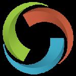 Logo Lean Smart Service