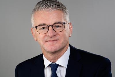 Ulrich Schomakers - Lean Smart Service