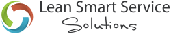 Lean Smart Service